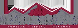 Jon Wright Industries Logo