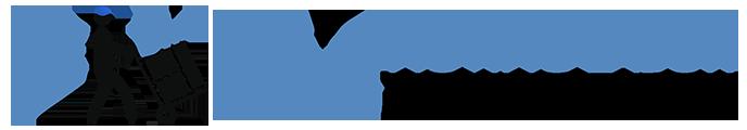 Junior's Moving Labor Logo