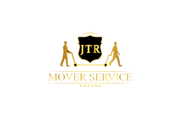 Jtr Enterprises llc Logo