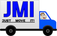 Just Move It Logo