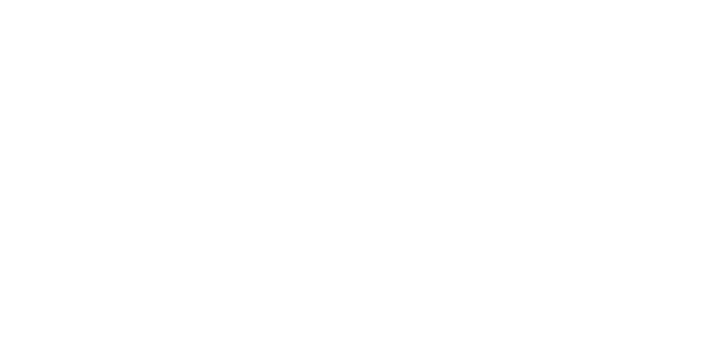K&C 1st Class Moving Logo