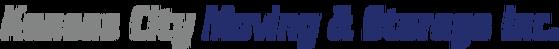 Kansas City Moving & Storage, Inc. Logo