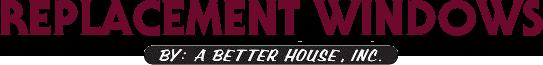 Kelemer Brothers Logo