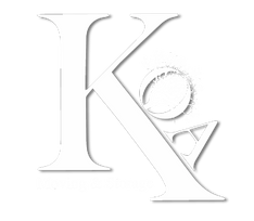 Koa Moving and Storage Logo