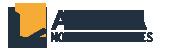 Laguna Moving Services Logo