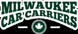 Milwaukee Car Carriers Logo