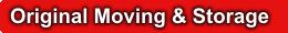 Leesburg Movers Logo