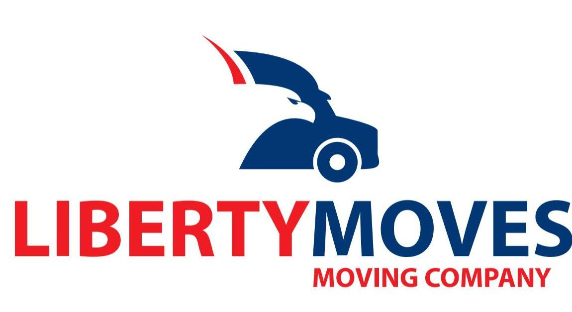 Liberty Moves Charleston Logo