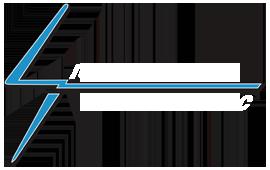 Lightyear Moving LLC Logo