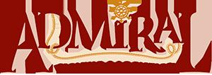 Admiral Moving & Logistics  Logo