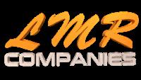 SEC Auto Transport Logo