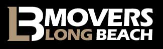Movers Long Beach Logo