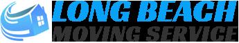 Long Beach Moving Service Logo