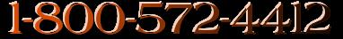 Covert Carrier Inc Logo