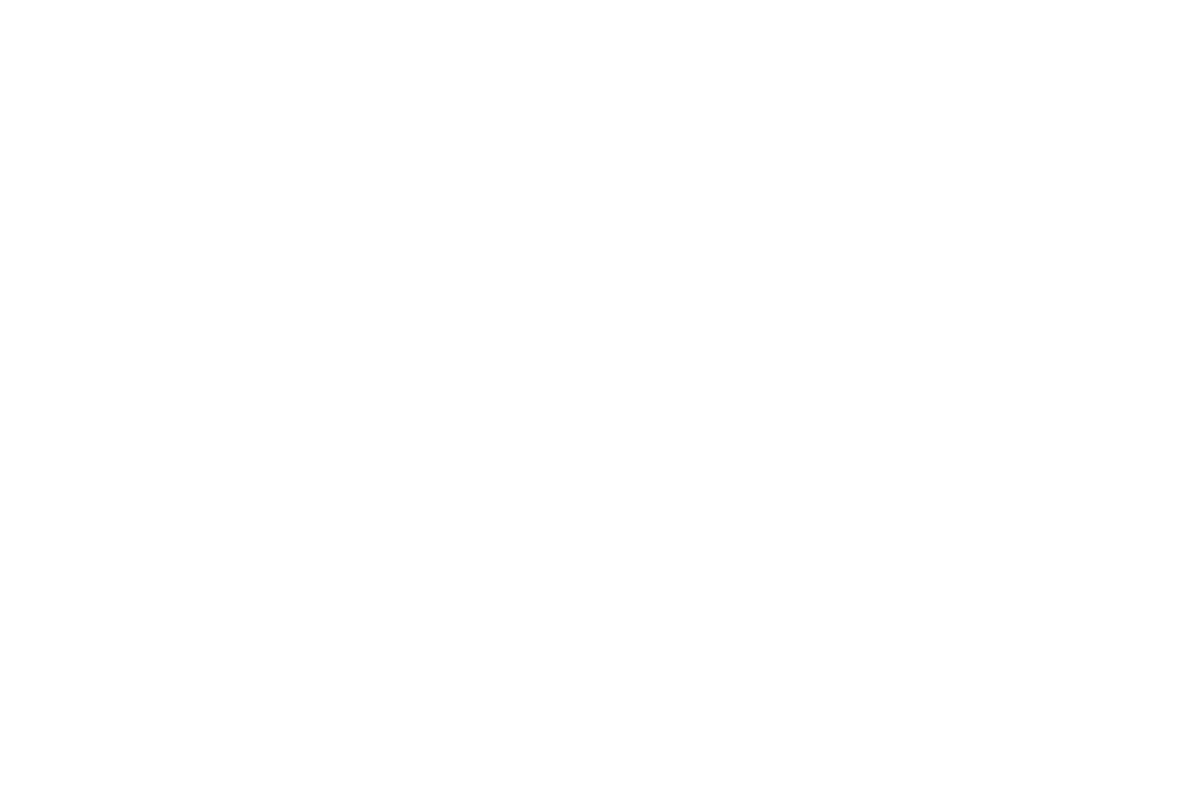 M&M Home Remodeling Services - Arlington Heights Logo