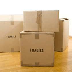 Affordable Movers of Middle Georgia, LLC Logo