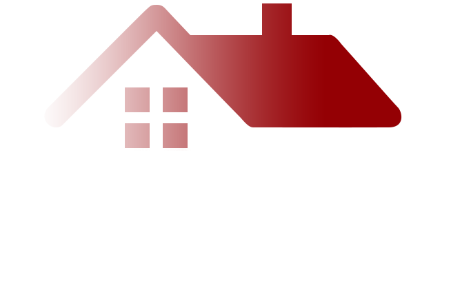 Madison Smooth Moves Logo