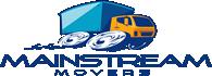Mainstream Movers LLC Logo