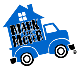 Mark the Mover, Inc. Logo