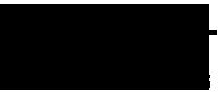 MC Express LLC Logo