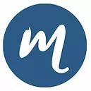 Metro Movers, LLC Logo