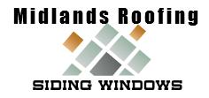 Midlands Siding & Window Co Logo