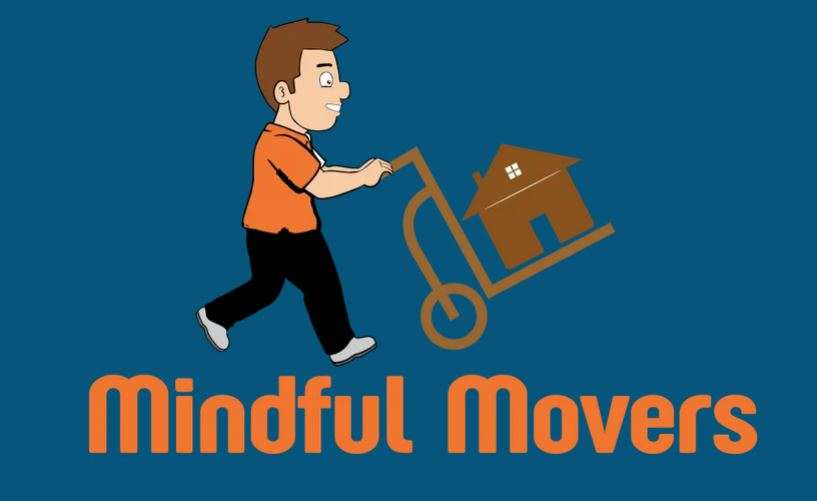 Mindful Movers Inland Empire Logo