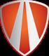M & L Moving Logo