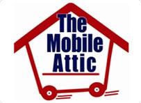 Mobile Attic Logo