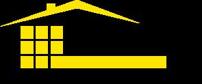 Moore Construction Co. Logo