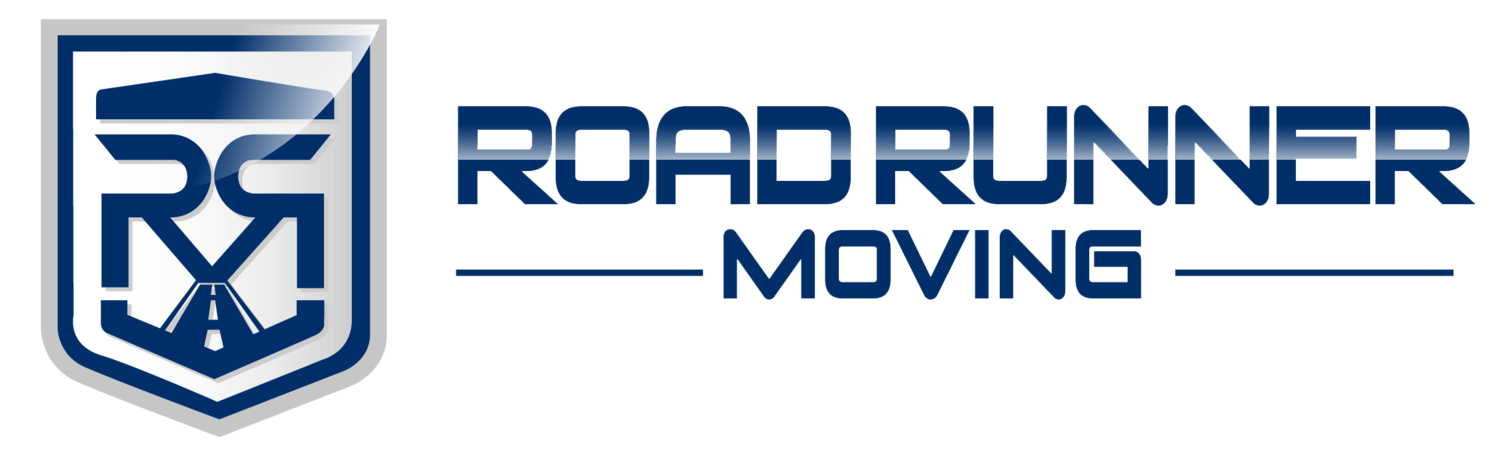 Movers Directory Logo