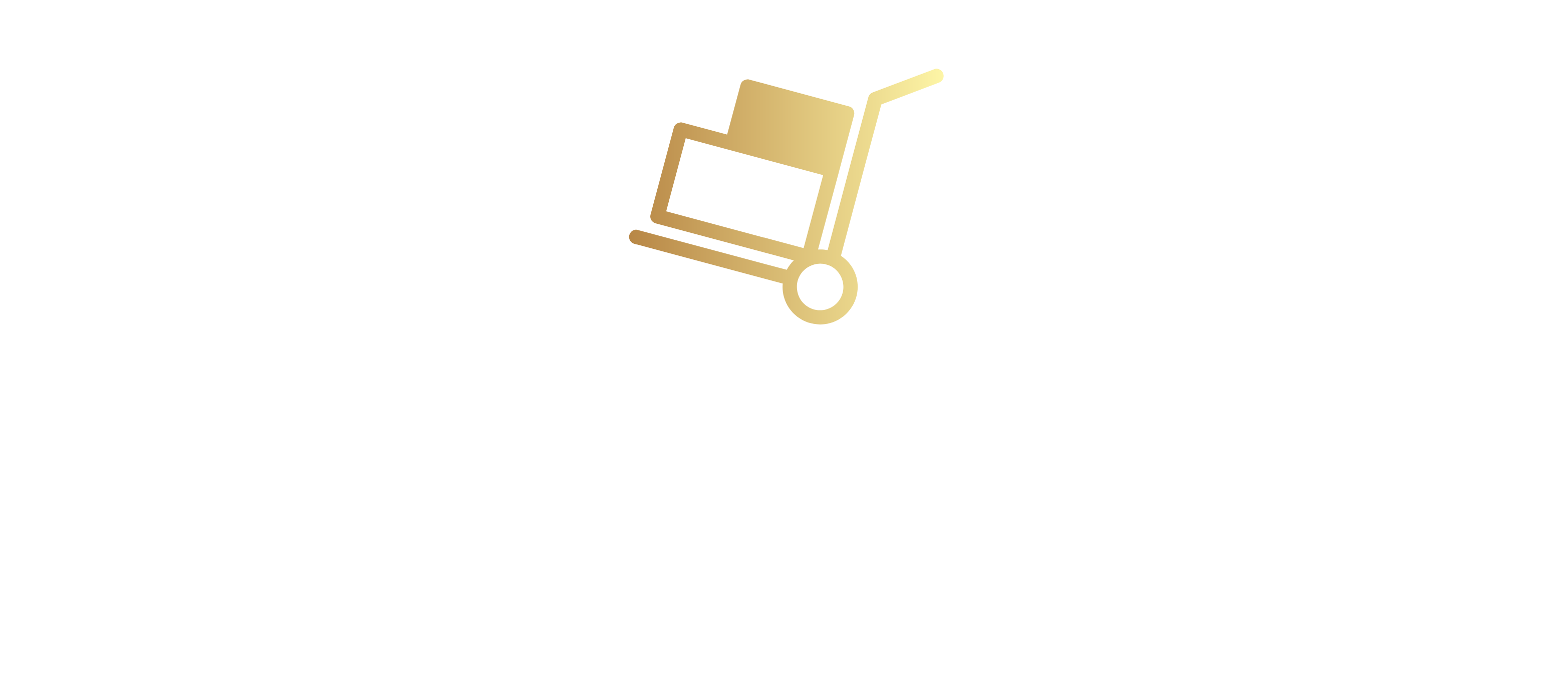 MoveIn NWA Logo