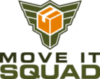 Move It Squad Logo