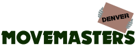 Movemasters, Inc. Logo