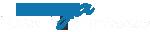 Mega Movers Fontana Logo