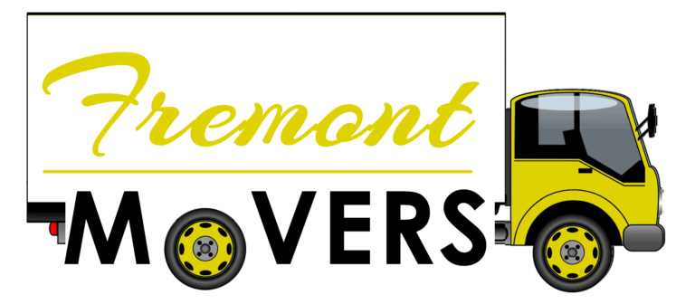 Movers Fremont Logo