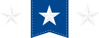 Movers Of Honor Logo