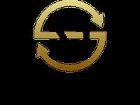 Movers of Sacramento Logo