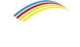 Rainbow Movers Logo