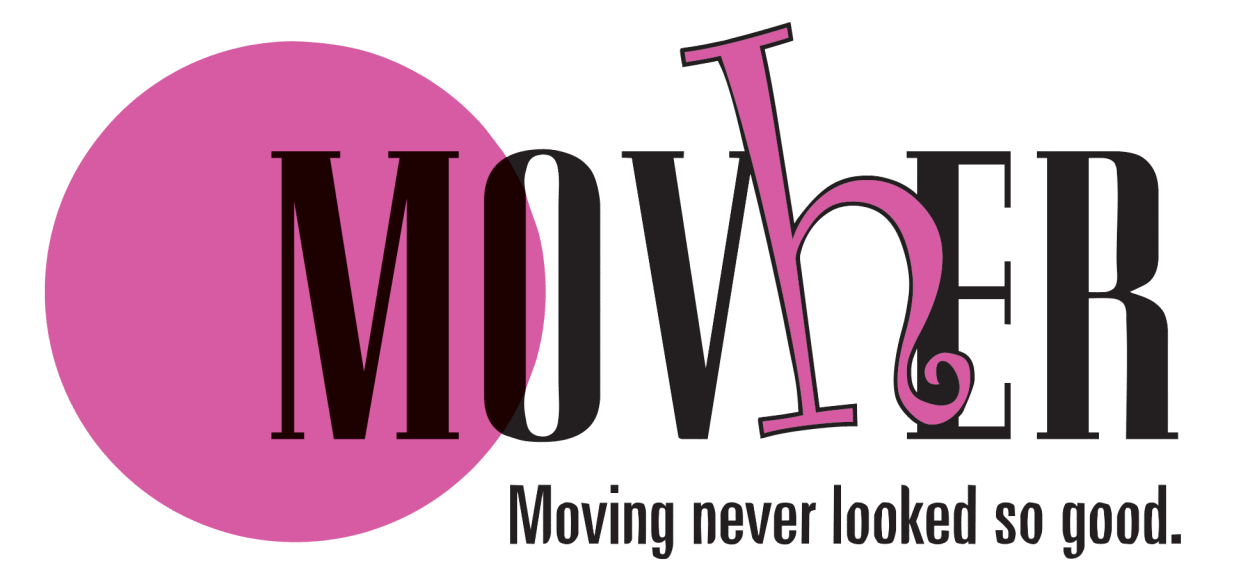 Movher Logo