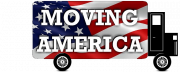 Moving America Logo