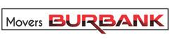Movers Burbank Logo