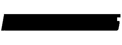 Master Movers Logo