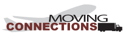 Moving Connections Logo
