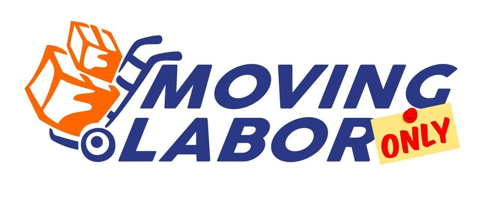 Moving Labor Only Logo