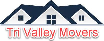 Livermore Movers LLC Logo