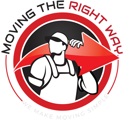 Moving The Right Way Logo