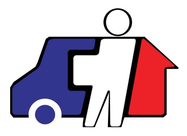 Murfreesboro Movers Logo