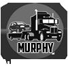 Murphy Auto Transport Services Logo