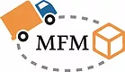 Murphy Family Movers Logo